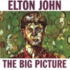 The Big Picture, Elton John