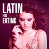 Latin for Eating