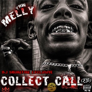 772 Love - Single by YNW Melly on Apple Music