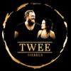 Sirkels - Twee