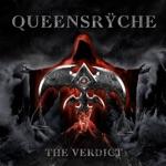 Queensrÿche - Man the Machine