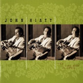 John Hiatt - The Tiki Bar Is Open