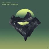 Ancient Lake (feat. Paul Klatt) [Sébastien Léger Remix] - Jonas Saalbach