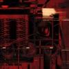 Automata I - EP ジャケット写真