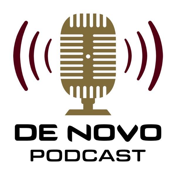 The De Novo Podcast