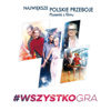 Stanisława Celińska, Eliza Rycembel, Agnieszka Pawełkiewicz & Aleksandra Adamska - Tych Lat Nie Odda Nikt artwork