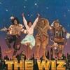 The Wiz (Original Motion Picture Soundtrack) ジャケット画像