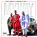 My Way (feat. Tzy Panchako, Locko) - Stanley Enow