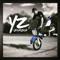 Upchurch - Yz