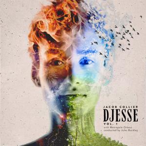 Djesse (Vol. 1)