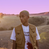 Jaden Smith - The Sunset Tapes: A Cool Tape Story  artwork