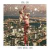 King Gnu - Vinyl アートワーク