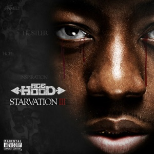 Starvation 3 Mp3 Download