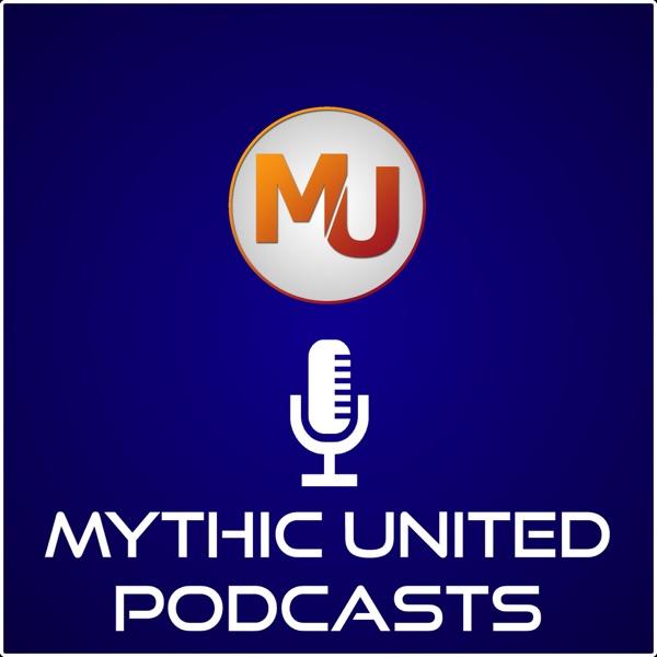 Mythic United