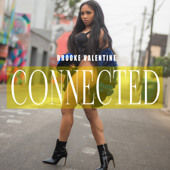 Connected - Brooke Valentine