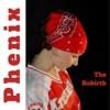 The Rebirth EP