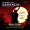 Powers of Darkness: The Lost Version of Dracula  (Unabridged) AudioBook Download