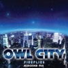 Fireflies Karaoke Mix Single
