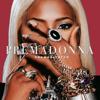 Premeditated - Premadonna87