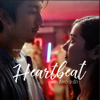 "Violette Wautier - จังหวะจะรัก (From ""Heartbeat"" Original Soundtrack) artwork"