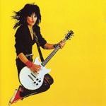 Joan Jett & The Blackhearts - Fake Friends
