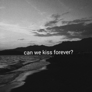 Can We Kiss Forever? (feat. Adriana Proenza) - Kina - Kina