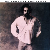 Joe Sample - In All My Wildest Dreams