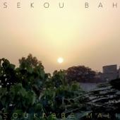 Sekou Bah/Master Soumy - Kalan Ko