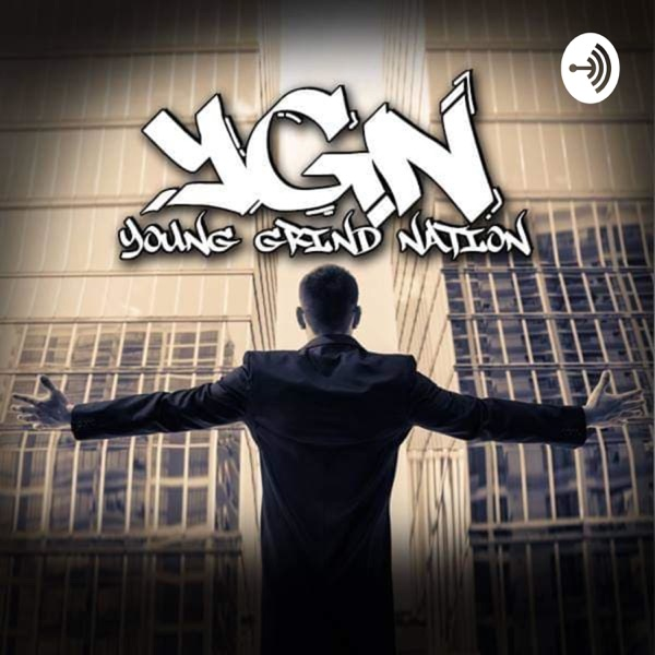 Young Grind Nation