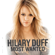 Hilary Duff Come Clean (Radio Edit Remix) - Hilary Duff