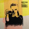 TROUBLE (feat. Nikki Williams) - Parov Stelar
