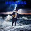 Urbanus - Cowboy Boyco artwork