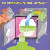 CE Schneider Topical - Play on Cowboy