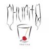 Protiva - Chupito artwork
