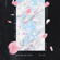 Lost in Japan (Remix) - Shawn Mendes & Zedd