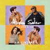 Alvaro Soler - La Cintura (feat. Flo Rida & TINI) [Remix] artwork
