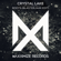 Roots (Blasterjaxx Radio Edit) - Crystal Lake