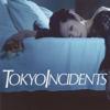 Tokyo Incidents - Shuraba - The Rat's Nest artwork