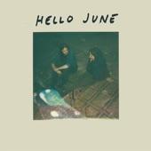 Hello June - Mars