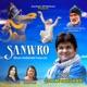 Sanwro