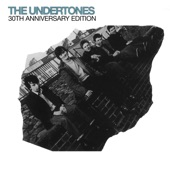 The Undertones - You've Got My Number (Why Don't You Use It!)