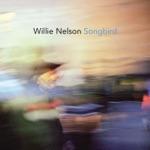 Willie Nelson - Stella Blue