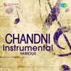 Chandni Instrumental
