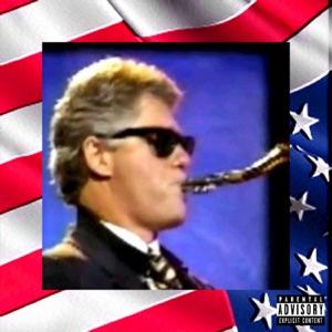 KILL YOURSELF Part IV: The Trill Clinton Saga - EP Mp3 Download