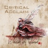 Critical Acclaim - Rotten Roses