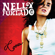 Nelly Furtado - Loose (Deluxe Version)