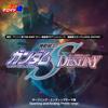 "Netsuretsu! Anison Spirits the BEST -Cover Music Selection- TV Anime Series ""Mobile Suit Gundam SEED Destiny"" - Various Artists"