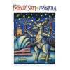 Fatboy Slim vs. Australia, Fatboy Slim