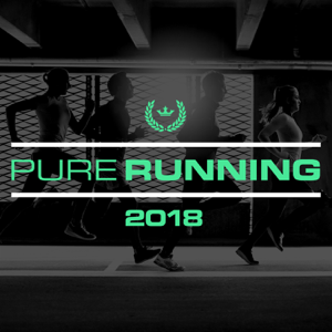 Various Artists - Pure Running 2018