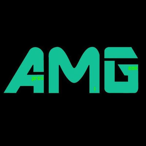 AMG-L'Après MiGeek